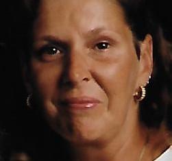 Obituary for April Lorene Mingus (Rethamel)