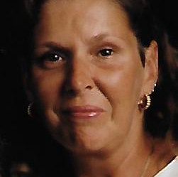 Obituary for April Lorene Mingus (Rethamel)