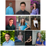 St. Patrick School Top 10 Graduates for 2021