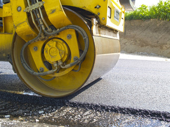 Portland Area Voters asked to dig a little deeper for County Road Millage