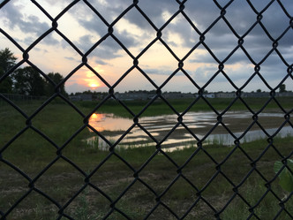 MDEQ Releases More Details in Sunset Ridge Sewage Spill
