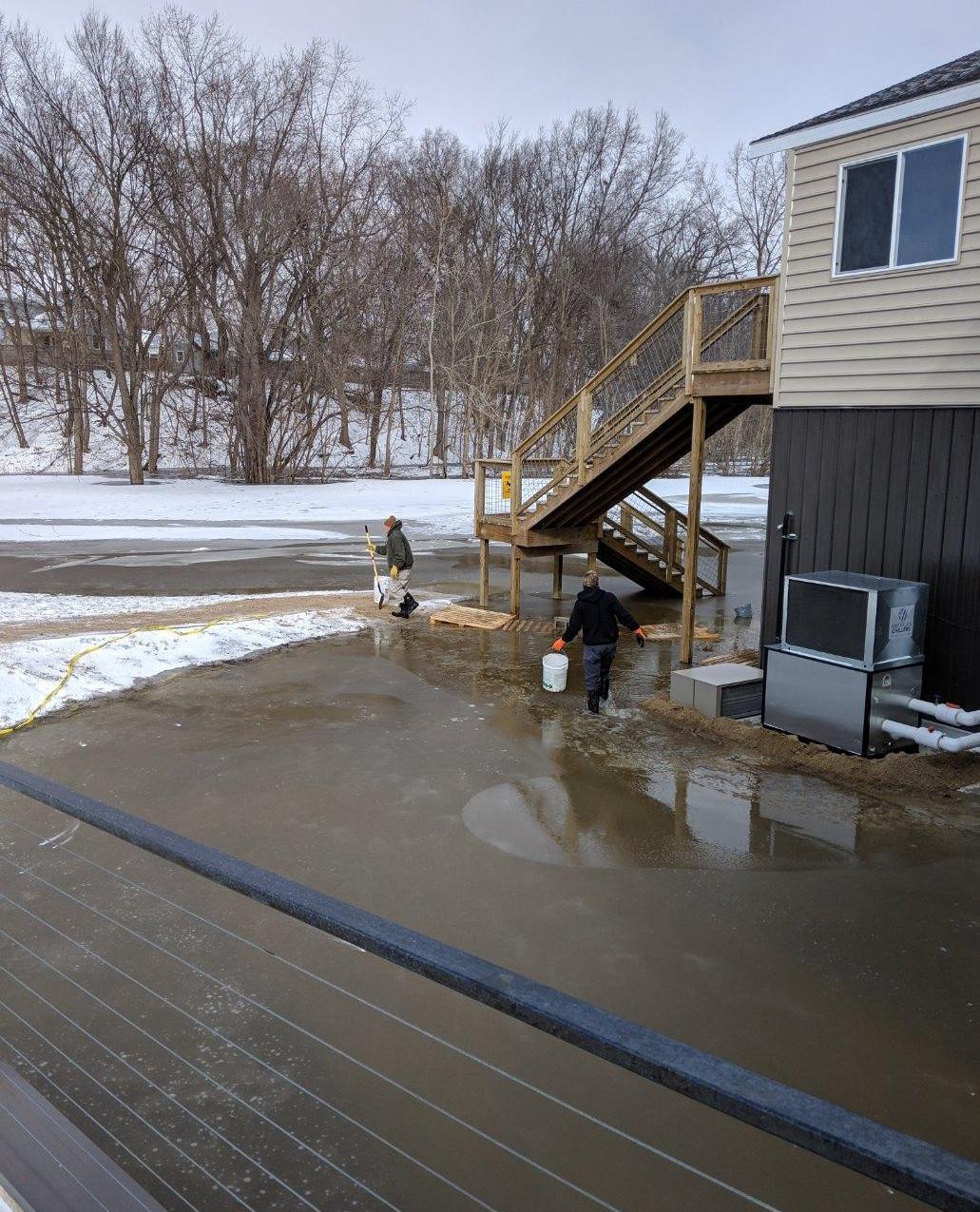 Flood Image 2 2-8-19