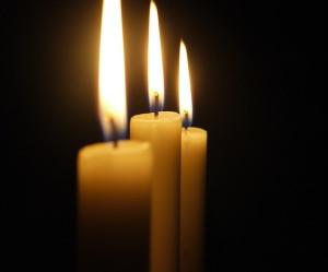 Obituary for Robert Gustav Lucks