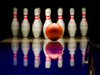Portland Bowling tops Lansing United