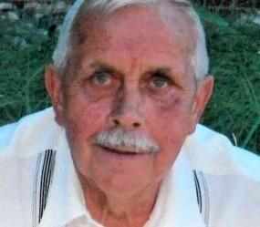 """Obituary for Robert """"Bob"""" D. Hoppes"""