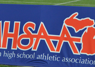 MHSAA Representative Council Confirms On-Time Winter Sports Start, Approves Precautions