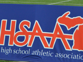 MHSAA Fall Tournaments to Resume, Updated Winter Tournament Schedules Forthcoming