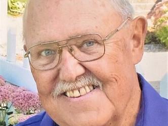 Obituary for Dan Krieger
