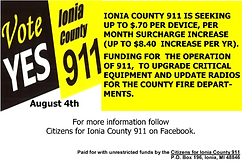 Ionia 911 Article Image.png