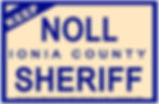 Noll for Sheriff 18 x 24 sign.JPG