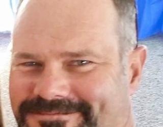 Obituary for Zac Francis