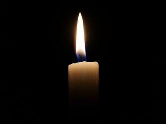 Obituary for Ellen A. Schramm