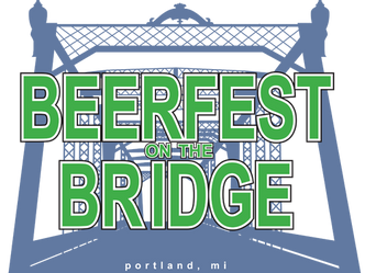 Mid-Michigan's Favorite Beerfest Returns For Its 4th Installment