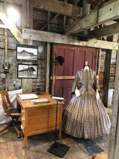 PAHS museum pic 2