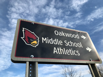 Oakwood Elementary Principal Hire Declines Position