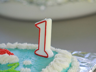 The Portland Beacon Celebrates One Year Serving the Community