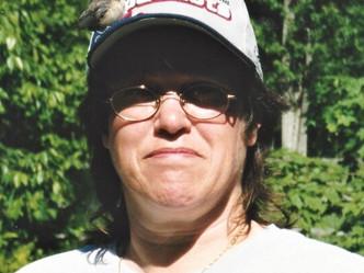 Obituary for Corrie Brooks Peake