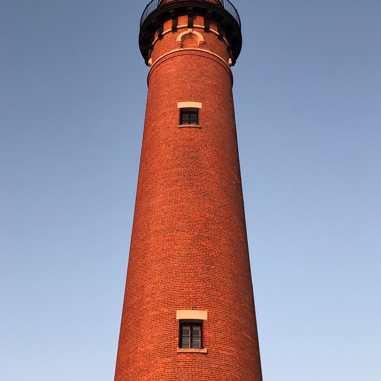 Little Sable Point Lighthouse 4_edited