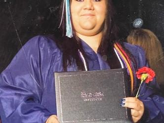 Obituary for Chandra Jean Arlene Cox