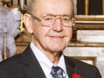 Obituary for Gale D. Bowerman