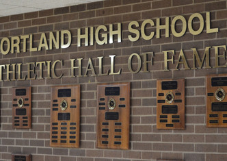 PHS Athletic Hall of Fame to Induct Its 11th Class