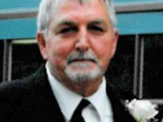 Obituary for Dean Edward Smith