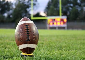 Week Six High School Football Preview