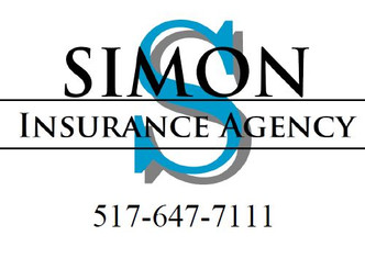 Simon Insurance Announces New Partnership
