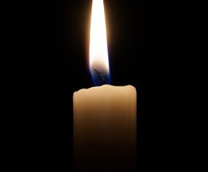 Obituary for Robert Duane Urie