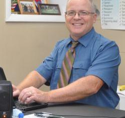St. Patrick School Creates Mind Over Matter Committee