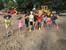 Toan Park Splash Pad Project Breaks Ground