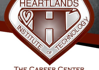 Heartlands Institute of Technology announces October Student of the Month award winners