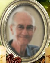 Obituary for Frederick Harold Lowery