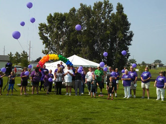 Relay for Life Returns to Portland July 28th