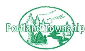 Portland Township launching major new communitywide campaign to improve household recycling in 2021