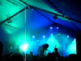 mik musik bretagne brest sono sonorisation ingenieur du son line array c2r fête festival de la mer landunvez