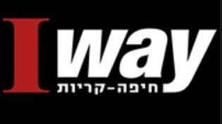 מרכז Iway