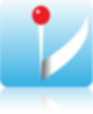 Voux Logo