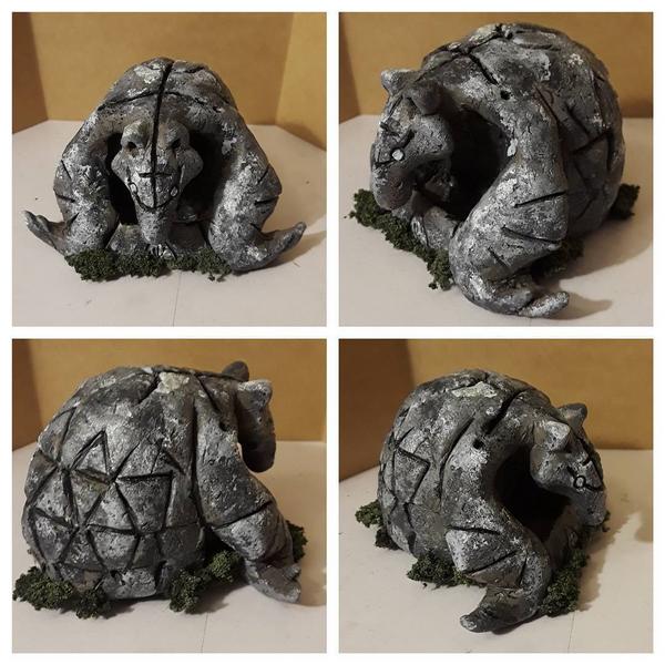 zSculpt (1).png