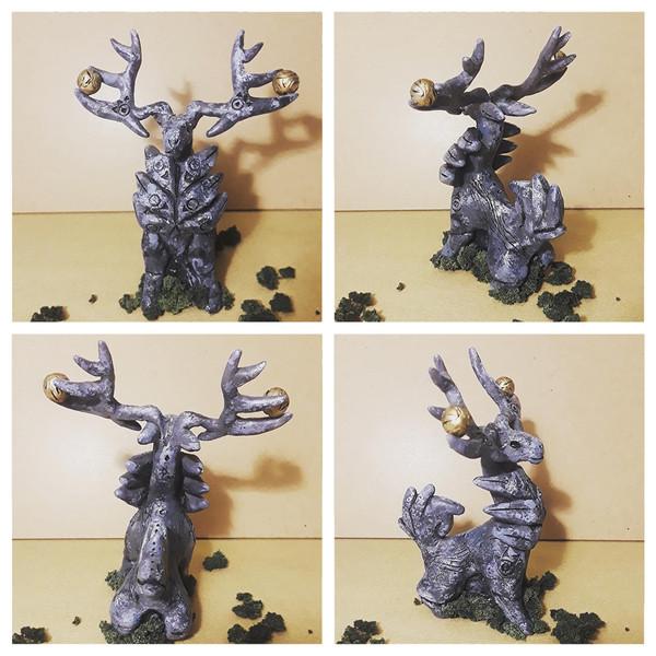 zSculpt (4).jpg