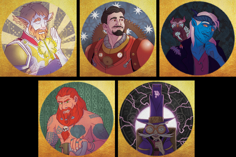 DND Portraits Finished.jpg