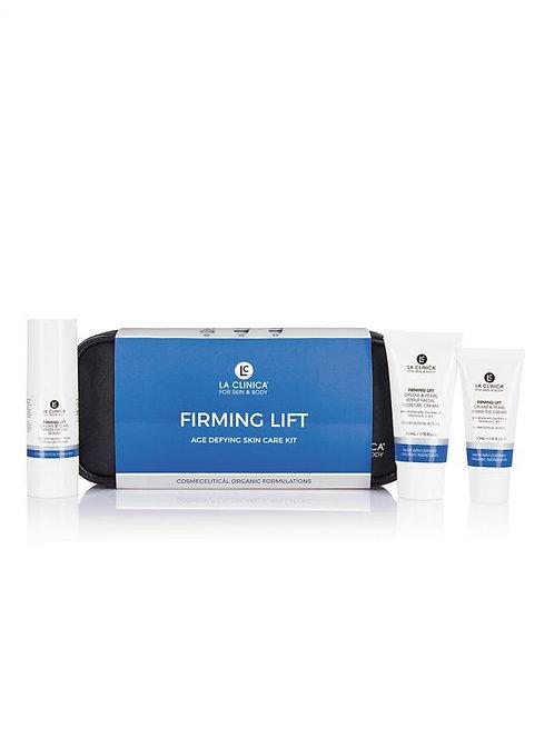 Firming Lift Skin Kit