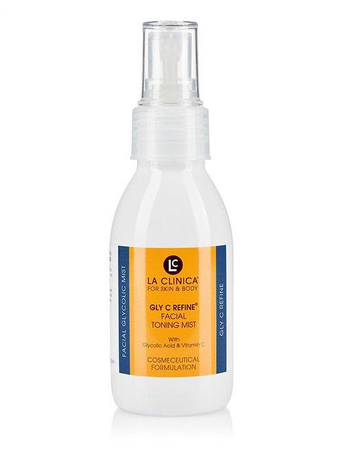 GLY C Refine Facial Toning Mist 8%