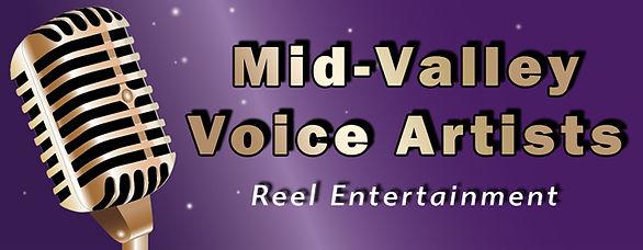 MVVA Final-high rezz(1).jpg