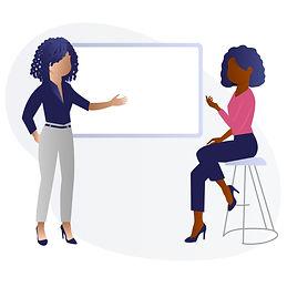 Black Women Using a White Board B.jpg