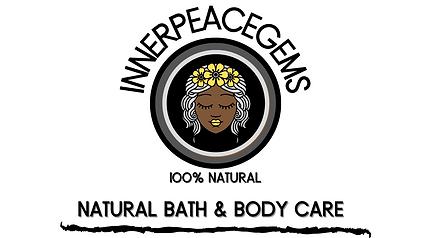 Copy of Innerpeacegems.png