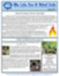 Spring Newsletter final pg 1.jpg