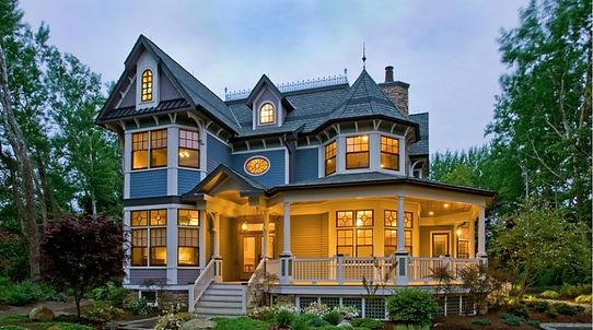 victorian-gothic-house-882x491.jpg