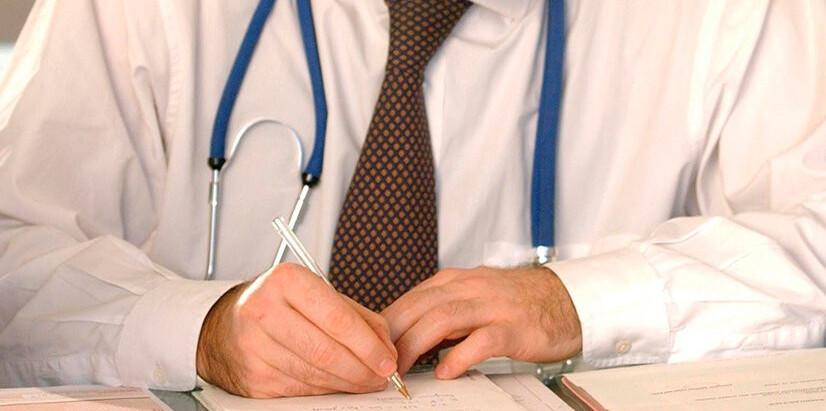 Спорные случаи снятия инвалидности должны рассматриваться онлайн вышестоящими органами МСЭ