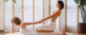 Massothérapie, Massage Thaïlandais, Massothérpie à Québec, Massothérapie en nature, Thai Massage, Yoga, Soins Énergétiques, Massage métamorphique, Satya Renaissance